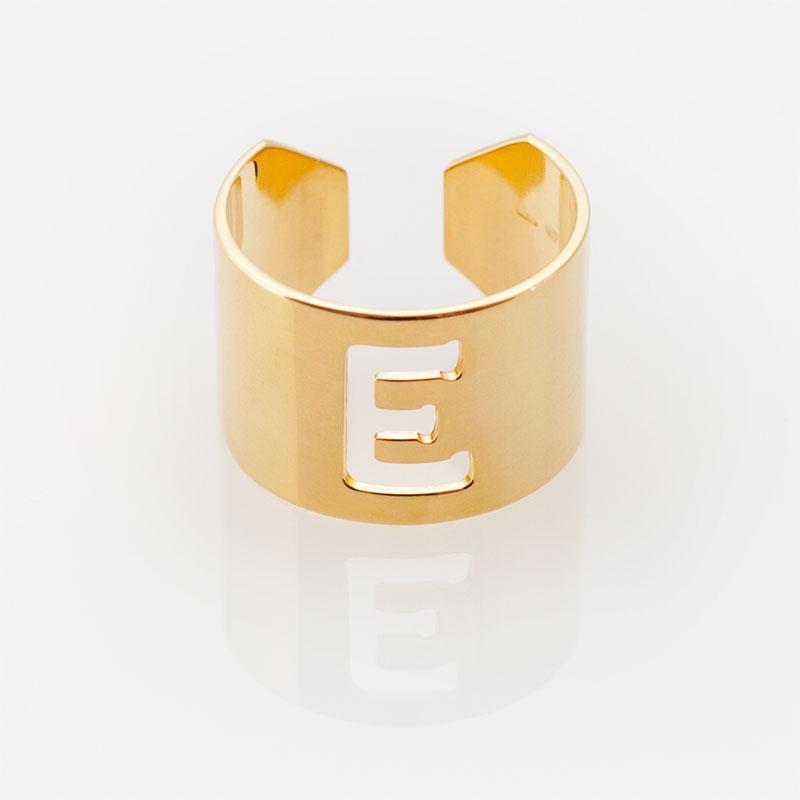 E_front