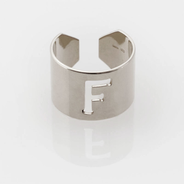 F_front