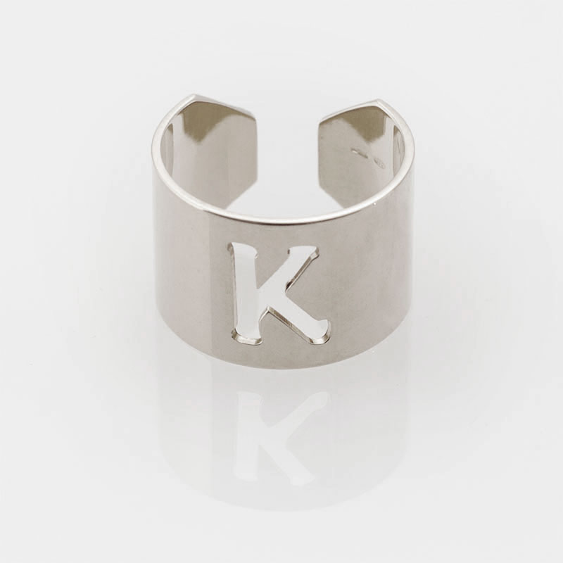K_front