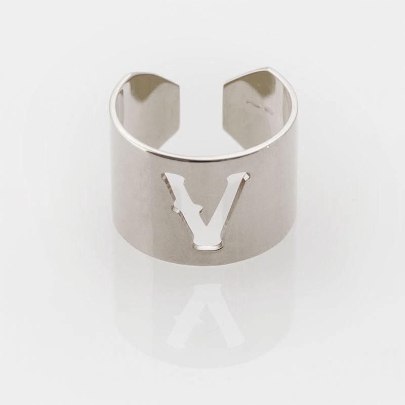 V_front